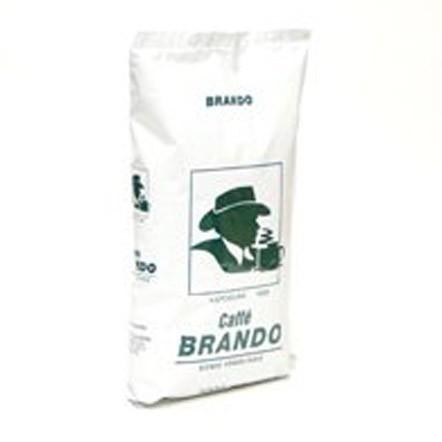 """Ciao Brando """"ZÖLD"""" pörkölt szemes kávé"""