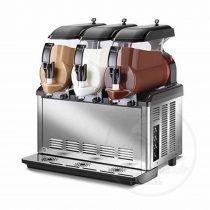 """Ciao Brando """"SPM SP3"""" jégkásagép"""