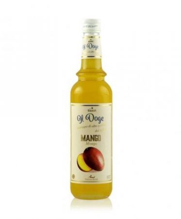 "Il Doge ""Mango"" szirup"